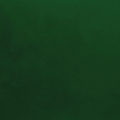 13_zielony