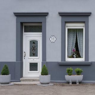 drzwi-renowacyjne3