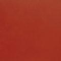 12_czerwony