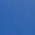 14_niebieski