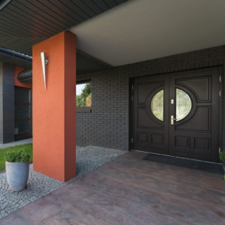 drzwi-renowacyjne1