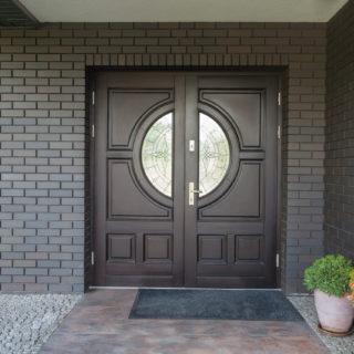 drzwi-renowacyjne2