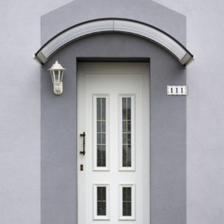 drzwi-renowacyjne4