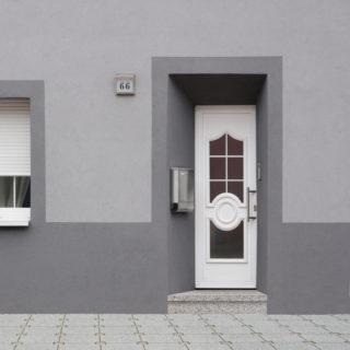 drzwi-renowacyjne5