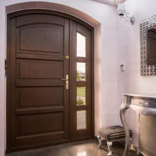 drzwi-renowacyjne7