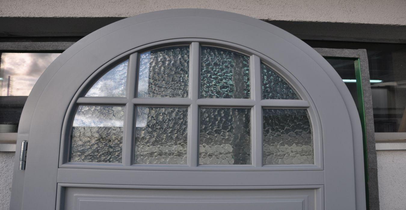 Sprossenfenster fasada - Sprossenfenster innenliegende sprossen ...