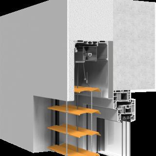 Solidbox - Z90